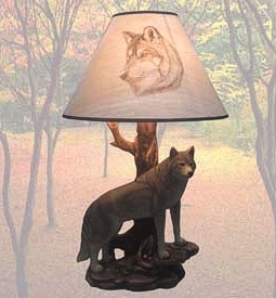 New Lamp design, gorgeous
