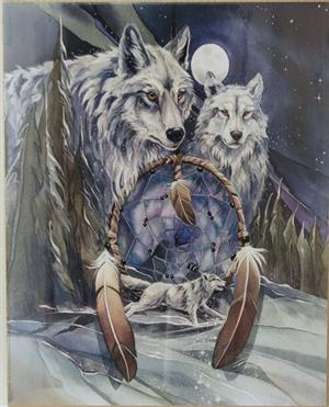 New in our Gift Shop featuring the artwork of Jody Bergsma