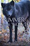 View details for this Summer of Wolves
