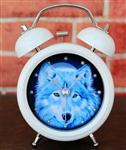 View details for this Wolf Alarm Clock