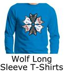 Wolf-Long-Sleeve-t-shirts-2.jpg