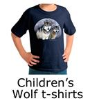 childrens-wolf-t-shirts.jpg