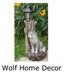 wolf-home-decor-2016.jpg