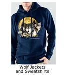 wolf-jackets-and-sweatshirts-2017.jpg