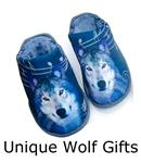 Unique-Wolf-Gifts-2.jpg