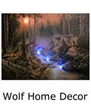 wolf-home-decor.jpg