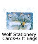 wolf-stationery-cards-gift-bags.jpg