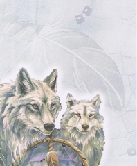 hold_a_dream_wolf_collectors_card-2.jpg