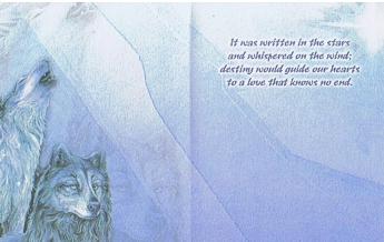 howling_love_wolf_card-2.jpg