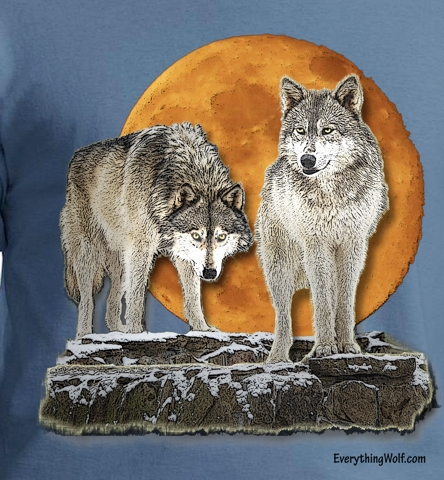 hunters-moon-wolf-t-shirt-2.jpg
