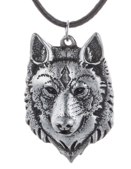 handsome-wolf-necklace-2.jpg