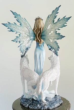 snow-fairy-with-arctic-wolves-figurine-2.jpg