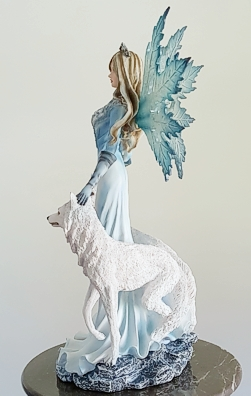 snow-fairy-with-arctic-wolves-figurine-3.jpg
