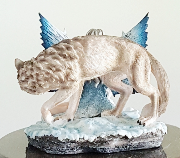 snow-fairy-with-wolf-owl-figurine-3.jpg