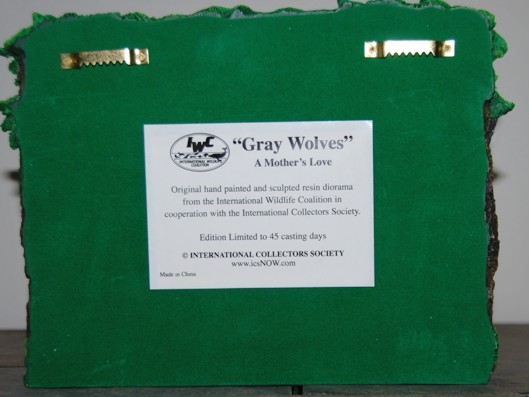 Gray Wolves Diorama-back.jpg