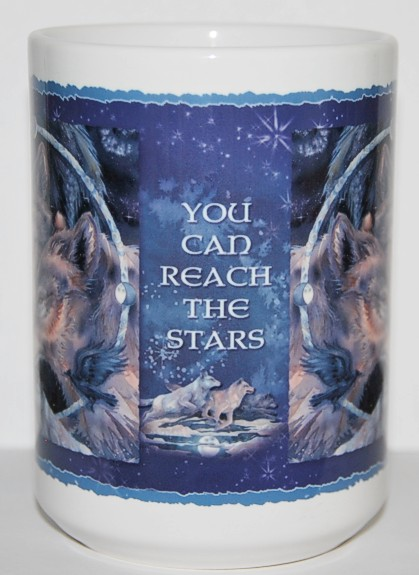 You-can-reach-wolf-mug-2.jpg