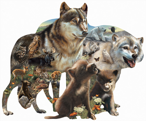 wolf-pack-collage-puzzle-1.jpg