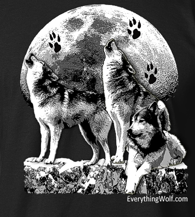 wolf-long-sleeve-t-shirt-2.jpg