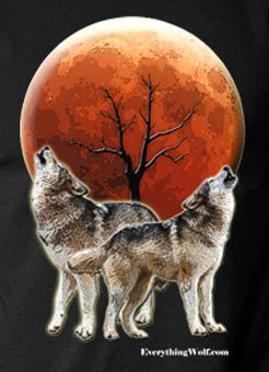 children-of-the-night-wolf-shirt-2.jpg