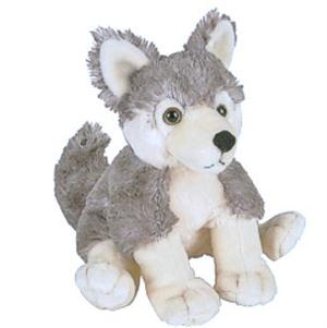 Darling Wolf, great price