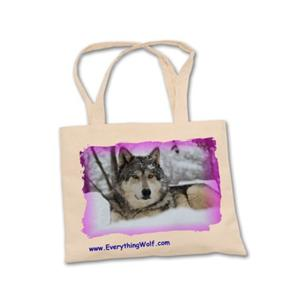 An EverythingWolf.com exclusive