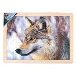 View details for this 25 pc Wolf puzzle