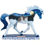 View details for this Wolf Pack Figurine