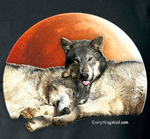 love-you-wolf-t-shirt-2.jpg