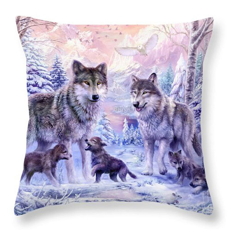 wolf-family-pillow.jpg