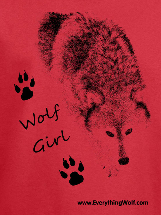 wolf-girl-red-t-shirt-2.jpg