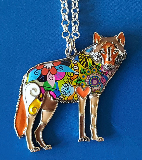 wolf-statement-necklace-earthtone-2.jpg
