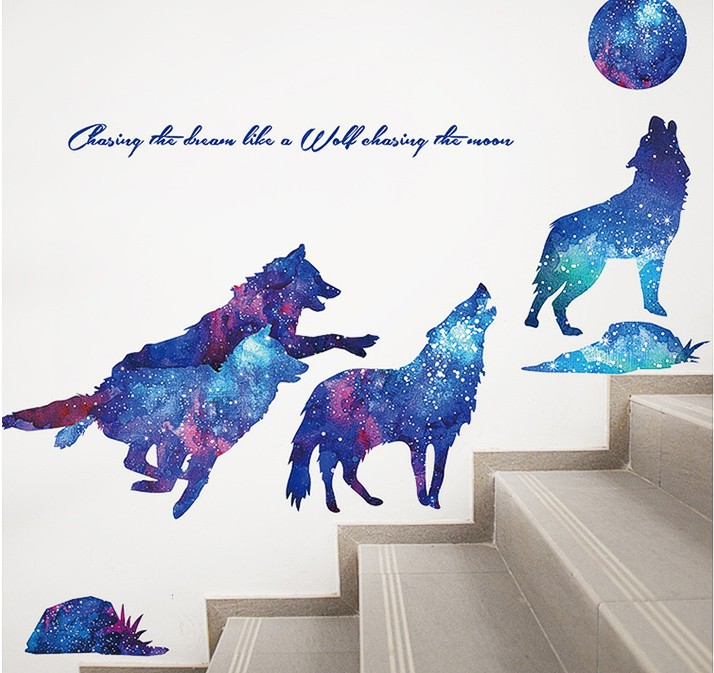 wolf-wall-decals-2.jpg