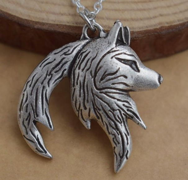 yin-yang-wolf-necklace-1.jpg