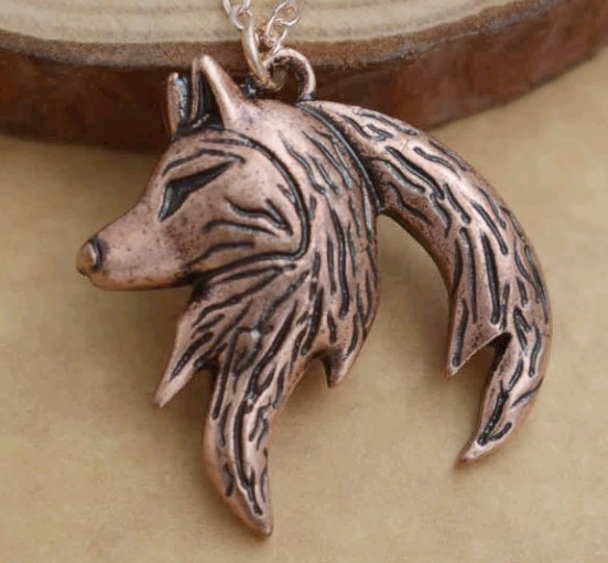 yin-yang-wolf-necklace-2.jpg