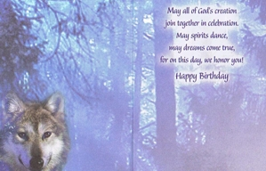 his_moonlight_creations_wolf_birthday_card-2.jpg