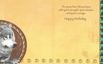 shadow_wolf_birthday_card-2.jpg