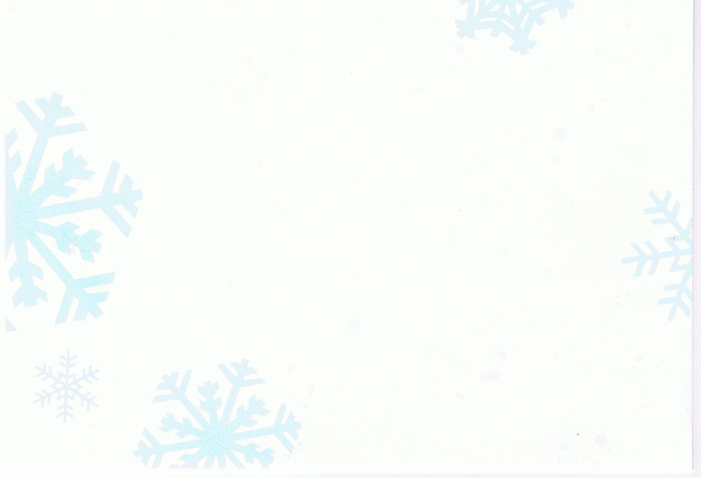2016-holiday-envelope-1.jpeg