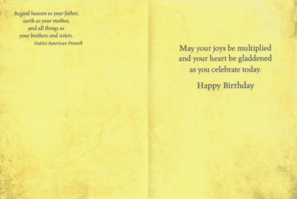 birthday-joys-wolf-card-inside.jpeg