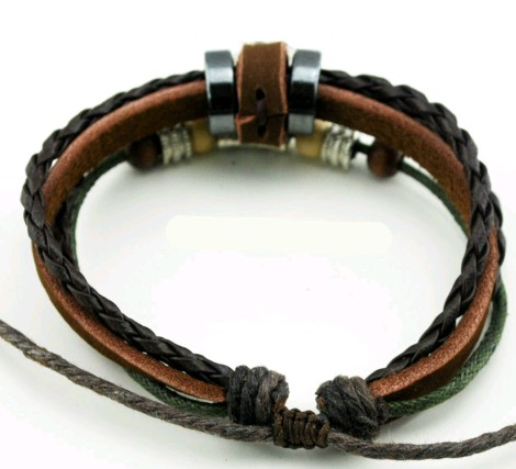 wolf-hemp-leather-bracelet-2.jpg