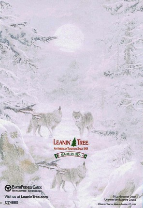 wolf-pack-holiday-cards-3.jpeg