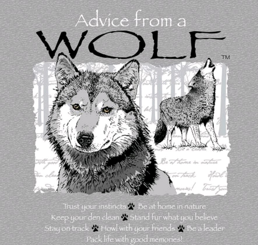 advice-from-wolf-sweatshirt-2.jpg