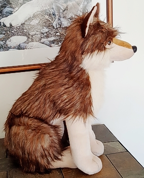 big-sitting-plush-wolf-2.jpg