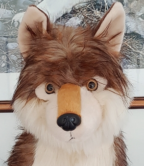 big-sitting-plush-wolf-5.jpg