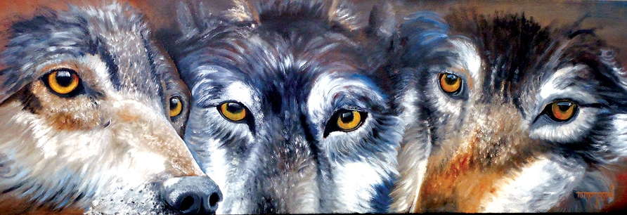 too-close-for-comfort-wolf-puzzle-fs.jpg
