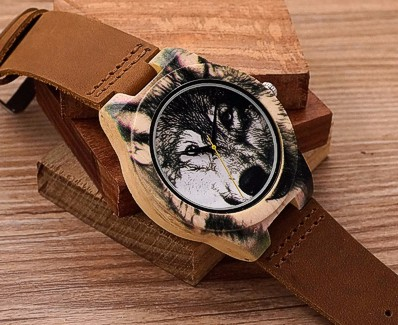 wolf-face-watch-4.jpg