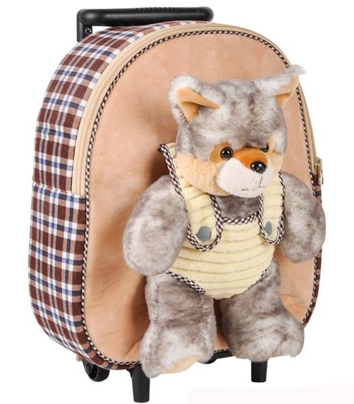wolf-travel-bag-2.jpg