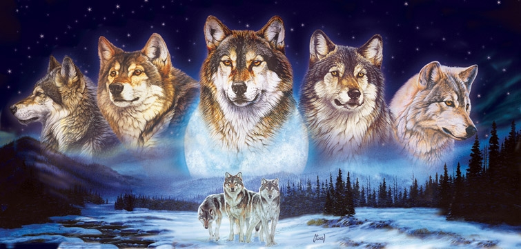 wolves-in-snow-puzzle-fs.jpg
