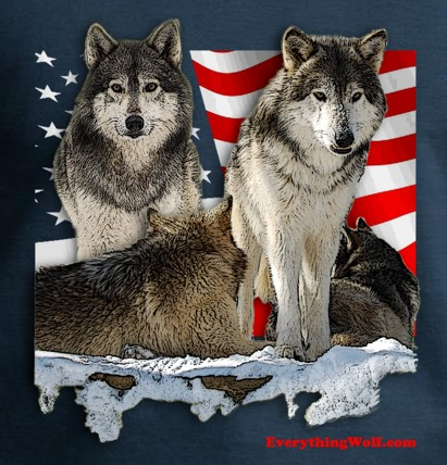 USA-Wolves-t-shirt-2.jpg