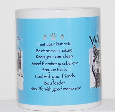 advice-from-wolf-mug-2.jpg
