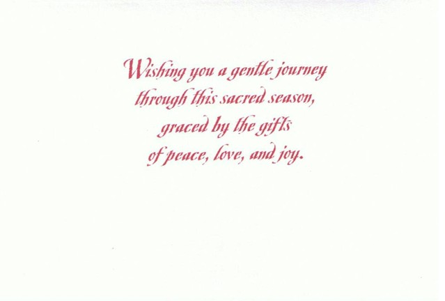 gentle-journey-holiday-cards-inside.jpeg